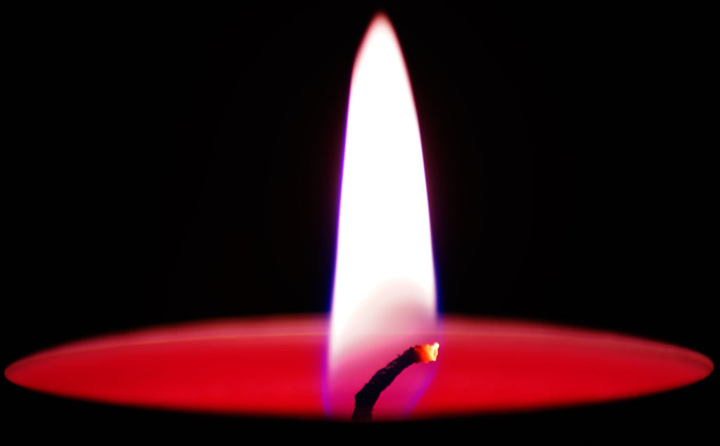 Are Candles Toxic? Answers You Need To Know Now