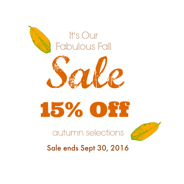 Fall Sale Everything Dawn Bakery Candles