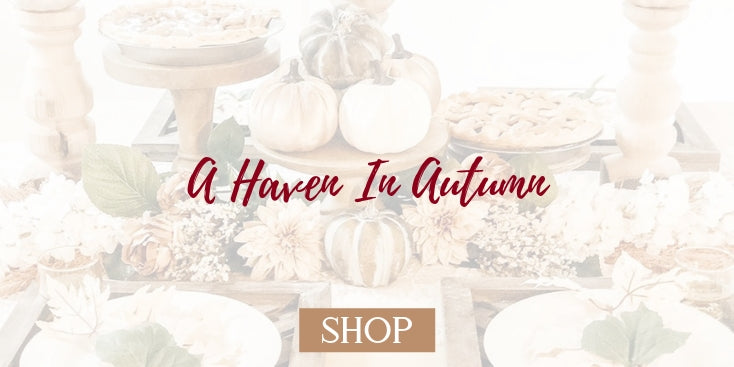 Autumnfest Collections