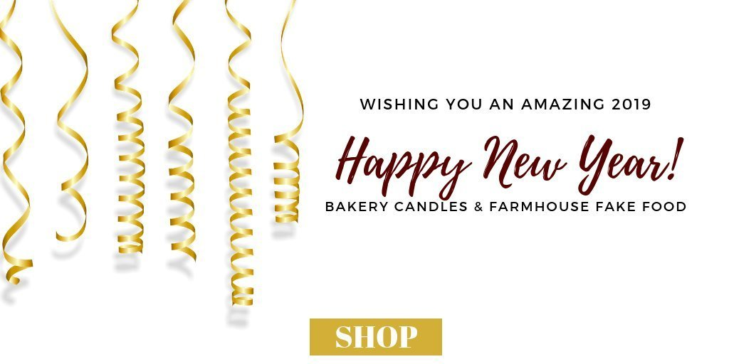 A Taste of Grandma's House by Everything Dawn Bakery Candles