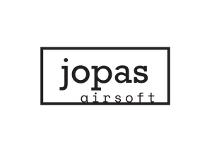 JopasAirsoft Europe