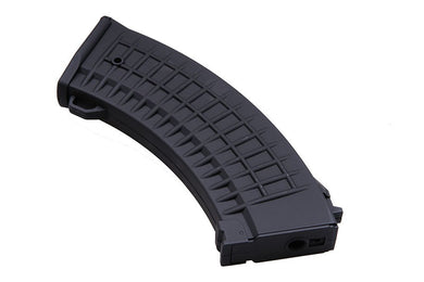 Mid-Cap Magazine for AK- 150rd - Jopas Airsoft Europe