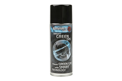 Smart Gas™ - 400 ml - Jopas Airsoft Europe