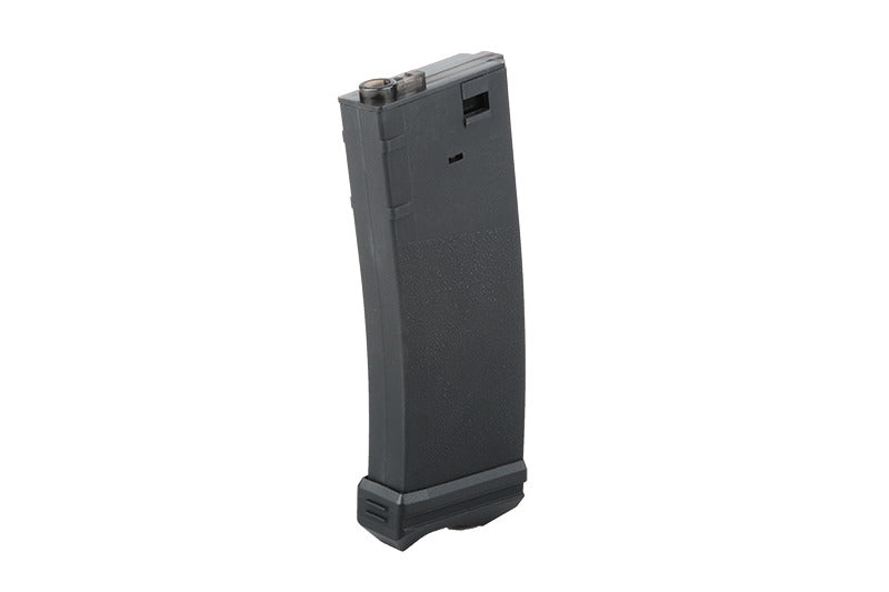 Mid-Cap 190BB Magazines for M4/M16 - Jopas Airsoft Europe