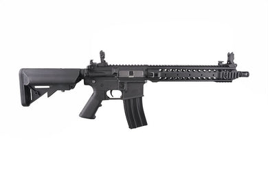 SA-C06 CORE™ Carbine Replica Includes Battery&Charger - Jopas Airsoft Europe