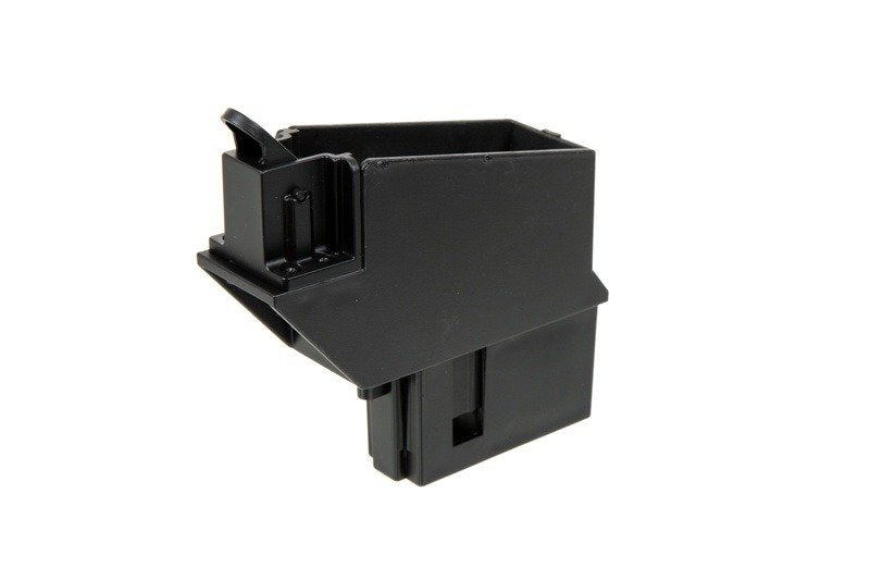 Speedloader Adapter for G36 Magazines - Jopas Airsoft Europe