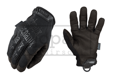 The Original Covert Hanskat (M) - Jopas Airsoft Europe