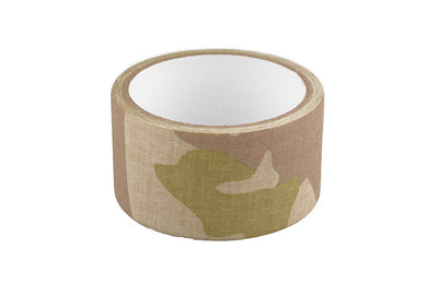 Camouflage Tape - MC - Jopas Airsoft Europe