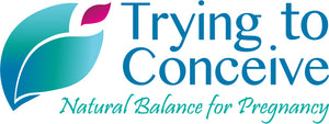 tryingtoconceive.com