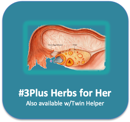 3PLUS-Herbs-for-Her_30-day-supply