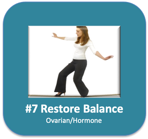 7-Restore-Ovarian-Balance_60-day-supply