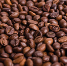 Load image into Gallery viewer, Ambrosia Coffee Beans