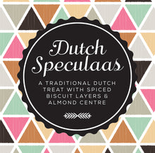 Load image into Gallery viewer, dutch speculaas