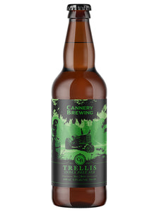 Trellis IPA 650ml