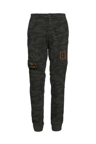 PF743 ANTI-G PANTS