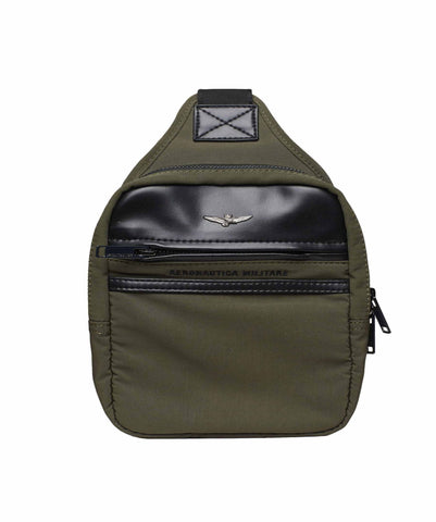 BO1034 Bag Men