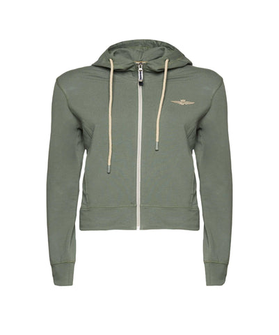 FE1505 HOODIES WOMEN