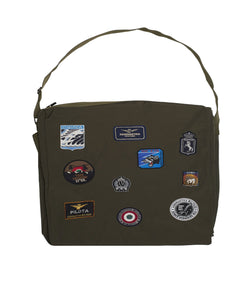 BO1039 BAG MEN