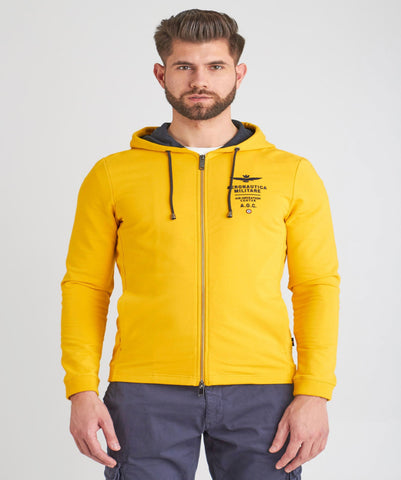 FE1506 SWEATSHIRT( HOODIES MEN )