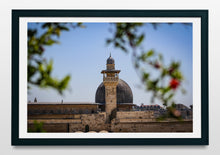Load image into Gallery viewer, Endless longing to Aqsa