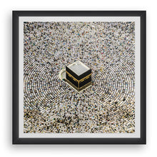 Load image into Gallery viewer, Kaaba