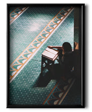 Load image into Gallery viewer, Light of the Quran