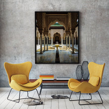 Load image into Gallery viewer, A Taste of Morocco