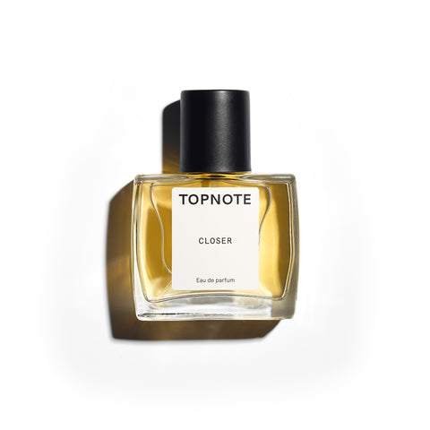 Closer <br><small>50ml</small> - Topnote Perfume