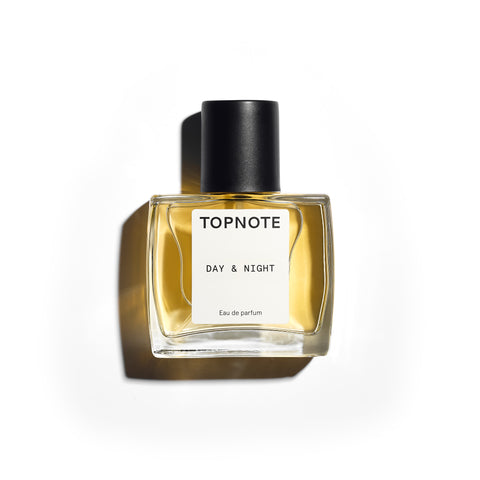 Day & Night <br><small>50ml</small> - Topnote Perfume