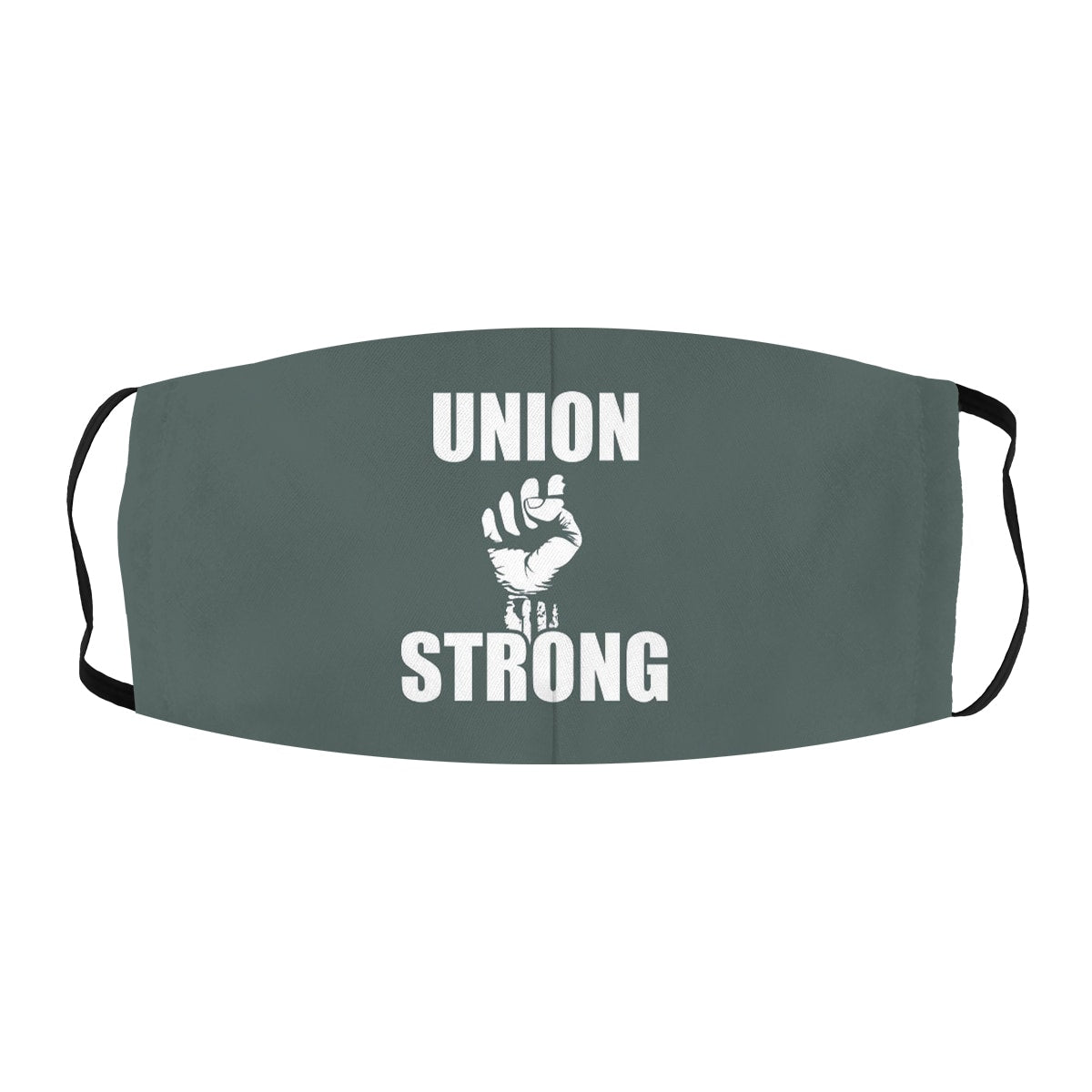 ASTI Face Mask Union Strong