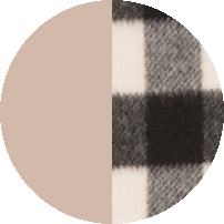 beige-checker
