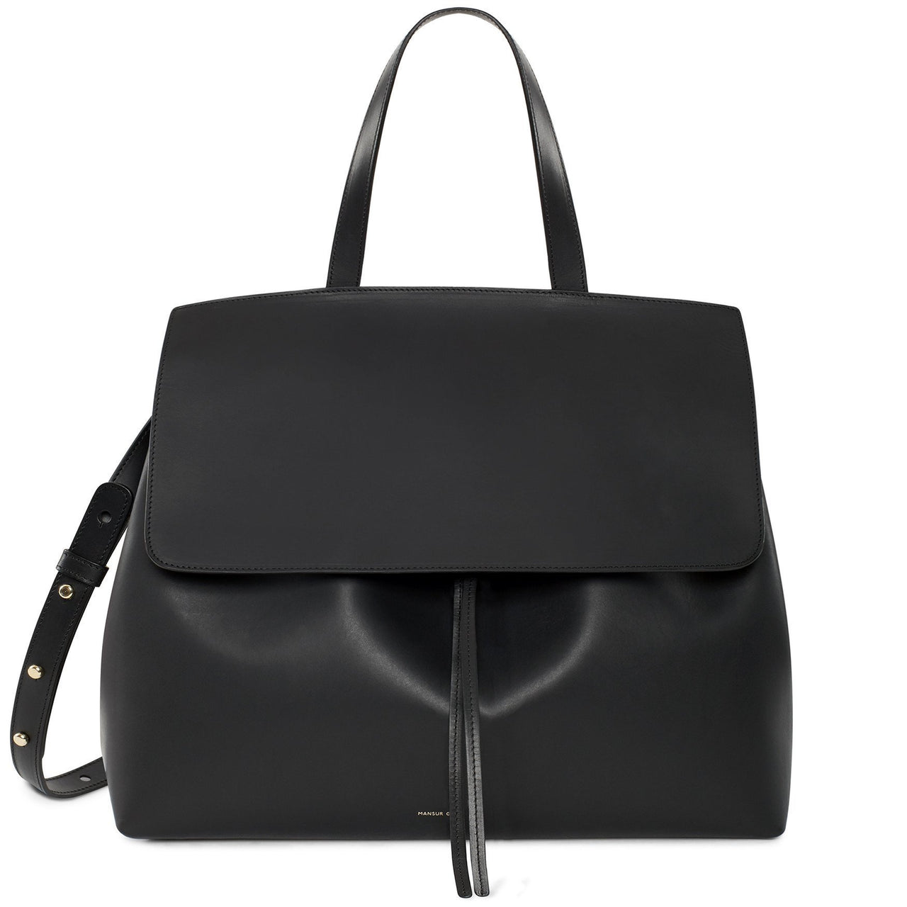 Mansur Gavriel Large Lady Bag