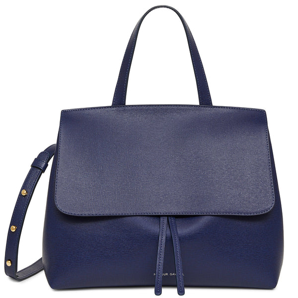 MANSUR GAVRIEL - Mini Lady Bag 4fd0b66f32162