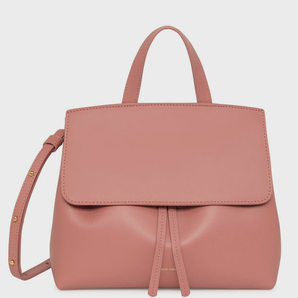 MANSUR GAVRIEL - Mini Mini Lady Bag 227090e1bba78