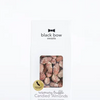 Gourmet Candied Nuts-Lola Monroe Boutique