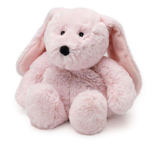 Warmies Stuffed Animals (Multiple Options)-Lola Monroe Boutique