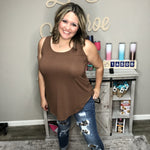 "Judy Blue ""Wild Side"" Peekaboo Patch Jeans-Lola Monroe Boutique"