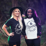 Brewery Graphic Tee-Lola Monroe Boutique