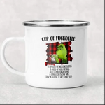 Camping Mugs-Lola Monroe Boutique