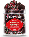Candy Club Holiday Candy-Lola Monroe Boutique