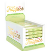Flapjack Bars-Lola Monroe Boutique
