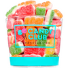 Candy Club-Lola Monroe Boutique