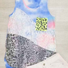 All the Things Tank Top-Lola Monroe Boutique