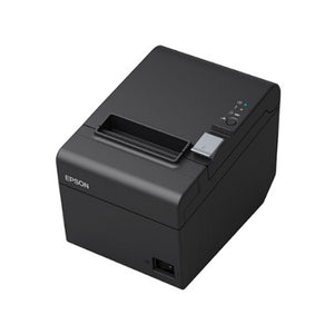 Printer | Epson Thermal TM82 Eth/USB