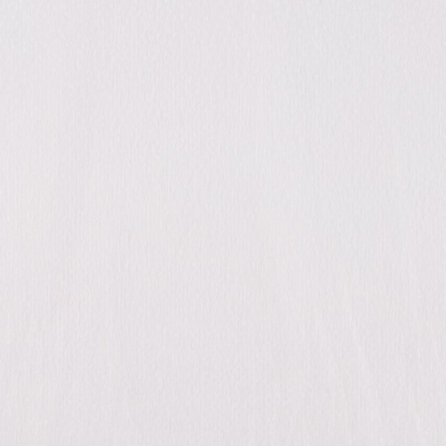 "Fusible Non-Woven Interfacing - 20"" - White"