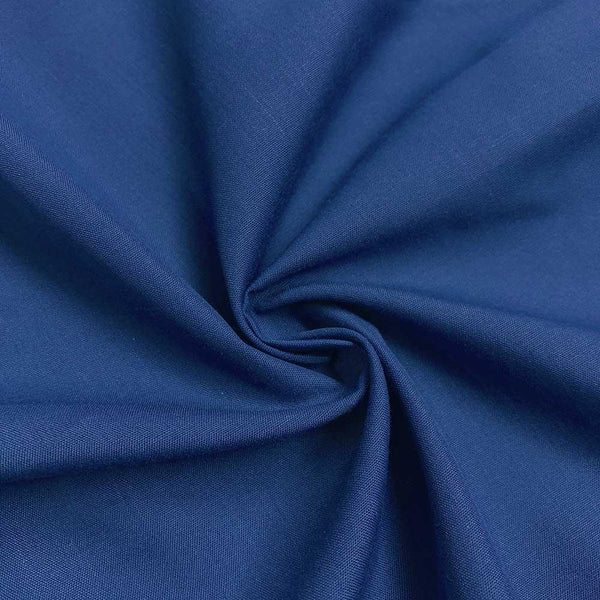 Cotton Polyester Broadcloth