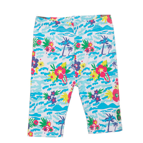 LEGGINGS ESTAMPADOS ISLA BONIT