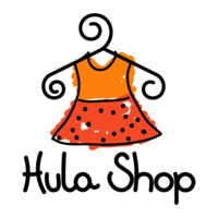 Hula Shop Kids Clothing Online