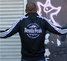 Load image into Gallery viewer, Devil's Peak X Adidas Sweater