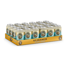 Load image into Gallery viewer, St Francis Wild Side IPA | 24 x 330ml Cans | 5% ALC/VOL